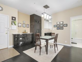 """Photo 6: PH10 511 W 7TH Avenue in Vancouver: Fairview VW Condo for sale in """"BEVERLY GARDENS"""" (Vancouver West)  : MLS®# R2156639"""