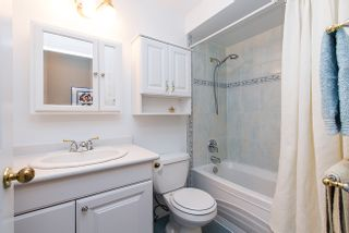 Photo 25: 3355 FLAGSTAFF PLACE in Vancouver East: Champlain Heights Condo for sale ()  : MLS®# V1123882