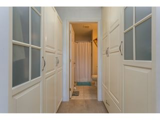 Photo 14: 407 2435 Center Street in Abbotsford: Abbotsford West Condo for sale : MLS®# R2391275