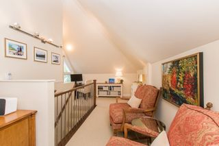 Photo 18: 2360 WATERLOO Street in Vancouver: Kitsilano 1/2 Duplex for sale (Vancouver West)  : MLS®# R2101486