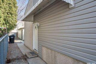 Photo 5: 907A Argyle Avenue in Saskatoon: Greystone Heights Residential for sale : MLS®# SK851059