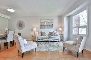 Photo 13: 69 Maple Branch Path in Toronto: Kingsview Village-The Westway Condo for sale (Toronto W09)  : MLS®# W3636638