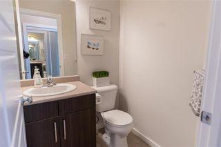 Photo 19: 35 Fisette Place in Winnipeg: Sage Creek Residential for sale (2K)  : MLS®# 202114910