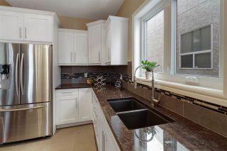 Photo 10: 10209 90 Street in Edmonton: Zone 13 House Half Duplex for sale : MLS®# E4229050