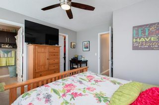 Photo 23: 10590 Cityscape Drive NE in Calgary: Cityscape Row/Townhouse for sale : MLS®# A1111547