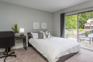 Photo 22: 333 ROCHE POINT Drive in North Vancouver: Roche Point House for sale : MLS®# R2577866