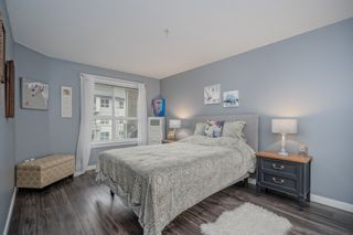 "Photo 15: 306 1588 BEST Street: White Rock Condo for sale in ""THE MONTEREY"" (South Surrey White Rock)  : MLS®# R2520962"