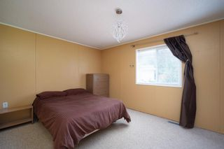 Photo 15: 118 Woodward Crescent: Anzac Detached for sale : MLS®# A1062544