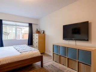 """Photo 9: 43 866 PREMIER Street in North Vancouver: Lynnmour Condo for sale in """"EDGEWATER ESTATES"""" : MLS®# R2558942"""