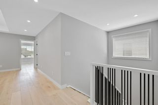 Photo 28: 24 Timberline Way SW in Calgary: Springbank Hill Detached for sale : MLS®# A1120303