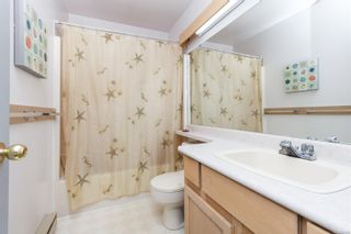 Photo 17: 1330 Roy Rd in : SW Interurban House for sale (Saanich West)  : MLS®# 877249
