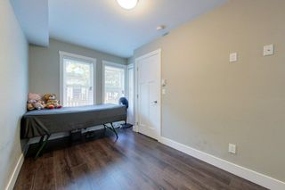 Photo 24: 107 13670 62 Avenue in Surrey: Sullivan Station Townhouse for sale : MLS®# R2597930