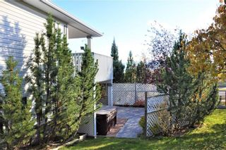 Photo 34: 169 ROCKY RIDGE Cove NW in Calgary: Rocky Ridge House for sale : MLS®# C4140568