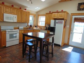 Photo 6: 1456 North River Road in Aylesford: 404-Kings County Residential for sale (Annapolis Valley)  : MLS®# 202118705