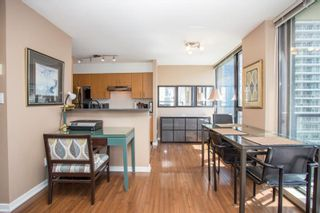 """Photo 7: 908 1295 RICHARDS Street in Vancouver: Downtown VW Condo for sale in """"The Oscar"""" (Vancouver West)  : MLS®# R2589790"""
