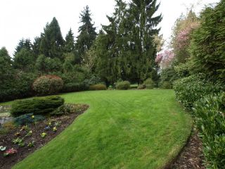 Photo 3: 801 FAIRWAY Drive in North Vancouver: Dollarton House for sale : MLS®# V817318
