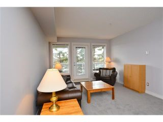 Photo 25: 209 3101 34 Avenue NW in Calgary: Varsity Condo for sale : MLS®# C4113505