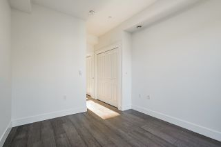 """Photo 18: 5033 CHAMBERS Street in Vancouver: Collingwood VE Townhouse for sale in """"8 On Chambers"""" (Vancouver East)  : MLS®# R2612581"""