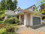 Main Photo: 2438 Valleyview Pl in : Sk Broomhill House for sale (Sooke)  : MLS®# 882539