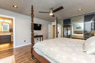 Photo 13: 18632 62A Avenue in Edmonton: Zone 20 House for sale : MLS®# E4231415