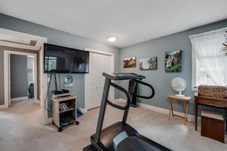 Photo 32: 75 Somerset Square SW in Calgary: Somerset Detached for sale : MLS®# A1118411