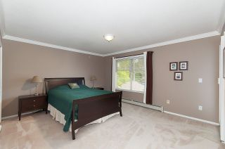 Photo 13:  in Vancouver: Point Grey House for rent (Vancouver West)  : MLS®# AR090