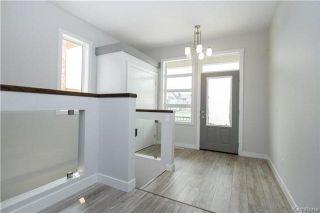 Photo 2: 74 Park Springs Bay in Winnipeg: Waterford Green Residential for sale (4L)  : MLS®# 1723167