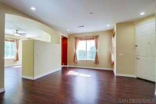 Photo 20: RANCHO BERNARDO Twin-home for sale : 4 bedrooms : 10546 Clasico Ct in San Diego