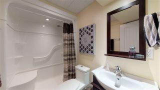 Photo 17: 11719 98A Street in Fort St. John: Fort St. John - City NE House for sale (Fort St. John (Zone 60))  : MLS®# R2362592