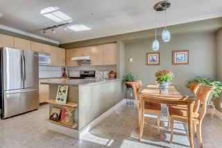 """Photo 7: 26 230 TENTH Street in New Westminster: Uptown NW Townhouse for sale in """"COBBLESTONE WALK"""" : MLS®# R2107717"""