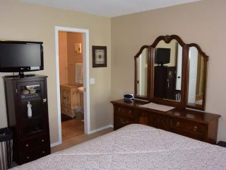 Photo 16: 1664 COLDWATER DRIVE in : Juniper Heights House for sale (Kamloops)  : MLS®# 128376