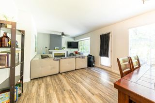 """Photo 17: 4 12099 237 Street in Maple Ridge: East Central Townhouse for sale in """"Gabriola"""" : MLS®# R2596646"""