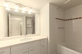 """Photo 29: 1602 7380 ELMBRIDGE Way in Richmond: Brighouse Condo for sale in """"The Residences"""" : MLS®# R2615275"""