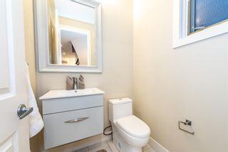 Photo 9: 2630 28 Street SW in Calgary: Killarney/Glengarry Detached for sale : MLS®# A1113545