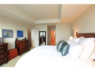 Photo 10: 8683 SEASCAPE Drive in West Vancouver: Howe Sound Townhouse for sale : MLS®# V1042372