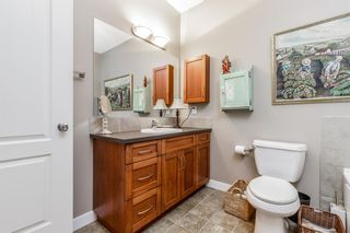 Photo 13: 217 20 DISCOVERY RIDGE Close SW in Calgary: Discovery Ridge Apartment for sale : MLS®# A1015341