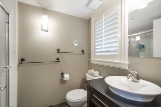 Photo 30: 4696 EASTRIDGE Road in North Vancouver: Deep Cove House for sale : MLS®# R2467614