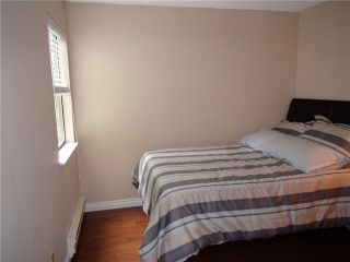 "Photo 9: 314 9880 MANCHESTER Drive in Burnaby: Cariboo Condo for sale in ""BROOKSIDE COURT"" (Burnaby North)  : MLS®# V907691"