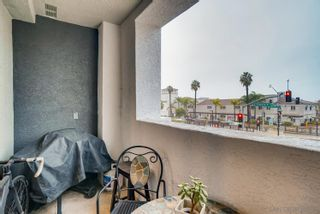 Photo 20: CHULA VISTA Townhouse for sale : 2 bedrooms : 1760 E Palomar #121