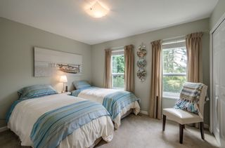Photo 9: 1808 128 STREET in South Surrey White Rock: Crescent Bch Ocean Pk. Home for sale ()  : MLS®# R2324766