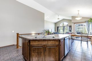 Photo 9: 6A Tusslewood Drive NW in Calgary: Tuscany Detached for sale : MLS®# A1115804