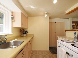Photo 21: 308 Uganda Ave in : Es Kinsmen Park House for sale (Esquimalt)  : MLS®# 875538