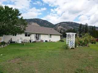 Photo 9: 6524 6 Highway, in Lavington: House for sale : MLS®# 10240365