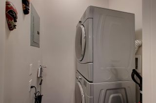 Photo 16: RUTHERFORD in Edmonton: Zone 55 Condo for sale : MLS®# E4134641
