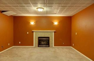 Photo 28: 110 INVERNESS Lane SE in Calgary: McKenzie Towne Detached for sale : MLS®# C4219490