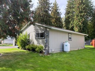 Photo 5: 710 Hemlock Crescent, S in Sicamous: House for sale : MLS®# 10240981