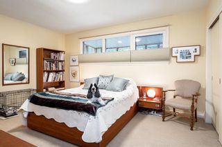 Photo 15: 859 Campbell Street in Winnipeg: River Heights South Residential for sale (1D)  : MLS®# 202117411