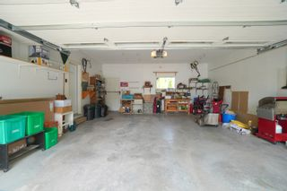 Photo 47: 104 Meighen Avenue in Portage la Prairie: House for sale : MLS®# 202114338