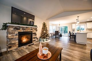 Photo 5: 495 Park Forest Dr in : CR Campbell River West House for sale (Campbell River)  : MLS®# 861827