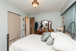 Photo 19: 31932 ROYAL Crescent in Abbotsford: Abbotsford West House for sale : MLS®# R2482540